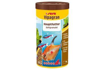 Sera Vipagran, 1.000 ml