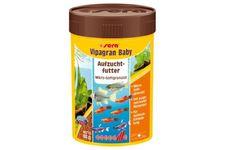 Sera Vipagran Baby, 100 ml
