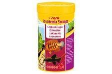 Sera FD Artemia Shrimps, 250 ml