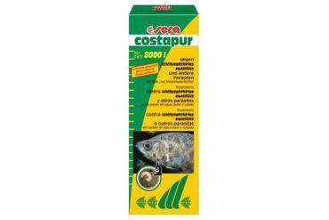 Sera Costapur F, 500 ml