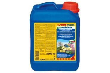 Sera Marin Bio Reefclear- 2.500 ml