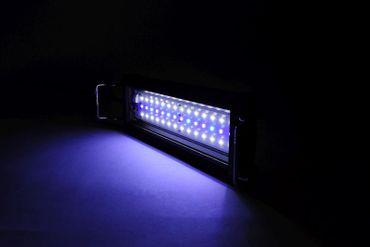 Dennerle Trocal LED Marinus 30 cm / 16 Watt – Bild 3