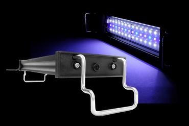 Dennerle Trocal LED Marinus 30 cm / 16 Watt – Bild 2