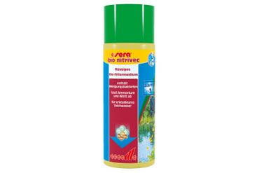 Sera Pond Bio Nitrivec, 500 ml