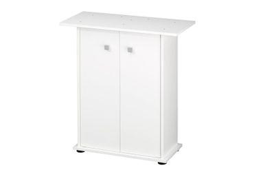 Eheim Aquacab 126, Möbelbausatz in weiß