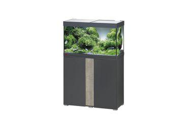 Eheim Dekorbrett für Vivaline LED, anthrazit – Bild 2