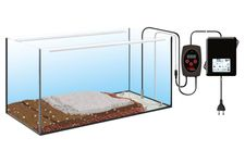 Sera Soil Heating Set, 1 Stück – Bild 2