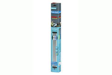 EHEIM powerLED+ marine hybrid, 107,4 cm, 34,4 W, LED Stripe inkl. Reflektor – Bild 1