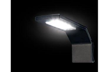 Dennerle Nano Style LED M - 6 Watt, schwarz – Bild 1