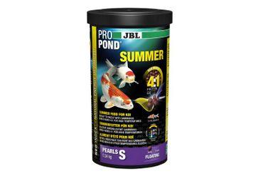 JBL ProPond Summer S 0,34 kg