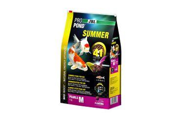 JBL ProPond Summer M 1,0 kg