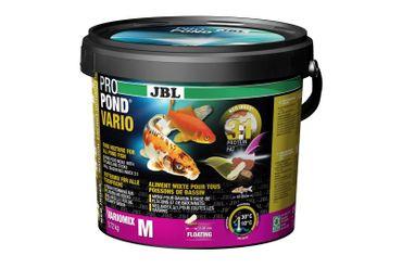 JBL ProPond Vario M 0,72 kg