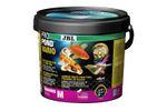 JBL ProPond Vario M 0,72 kg 001