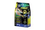 JBL ProPond Sterlet L 6,0 kg 001
