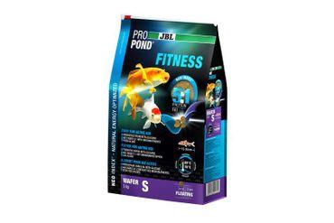 JBL ProPond Fitness S 5,0 kg