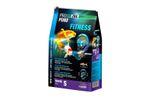JBL ProPond Fitness S 5,0 kg 001