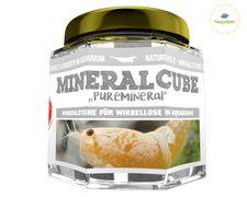 "NatureHolic - MineralCube ""Pure Mineral"" - 47ml – Bild 1"