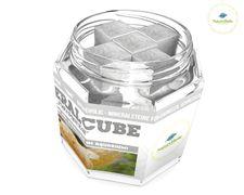 "NatureHolic - MineralCube ""Pure Mineral"" - 47ml – Bild 2"
