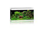 Juwel Aquarium Rio 350 LED, weiß 001