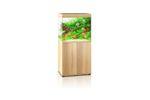 Juwel Lido Kombination, 200 LED, helles Holz 001