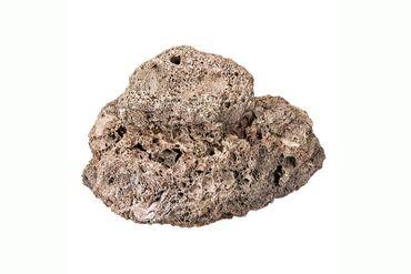 Hobby Island-Lava L, 2-3,5 kg
