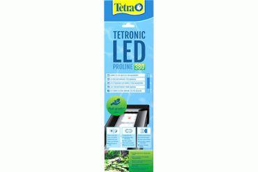 Tetra Tetronic LED ProLine 380 Growth