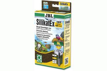 JBL SilikatEx rapid, 400 g