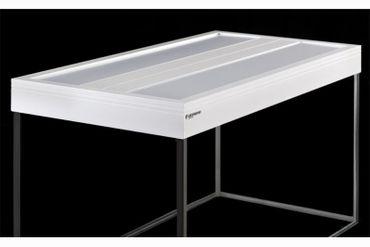 Giesemann SPHERA Abdeckung inkl. 45W LED, 120 x 50 cm – Bild 2