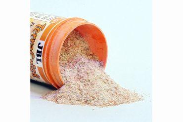 JBL TerraCrick, 100 ml, Futter für Futtertiere – Bild 2
