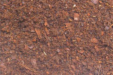 JBL Terra Bark S, Pinienrinde 2-10 mm, 20 Liter – Bild 2