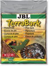 JBL Terra Bark L, Pinienrinde 20-30 mm, 20 Liter – Bild 2