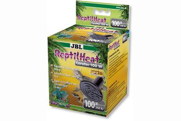 JBL ReptilHeat, Wärmestrahler, 100W – Bild 1