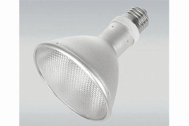 JBL ReptilDesert L-U-W light Alu, 35 W – Bild 1
