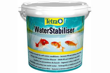 Tetra Pond WaterStabiliser, 1,2 kg