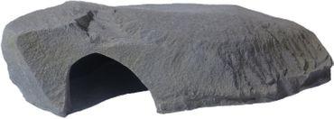 Variogart 1207 Höhle L1 Bruchstein