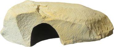 Variogart 1207 Höhle L1 Sandstein Hell