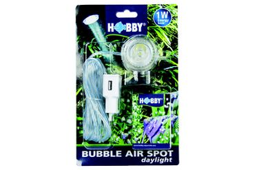 Hobby Bubble Air Spot daylight – Bild 1