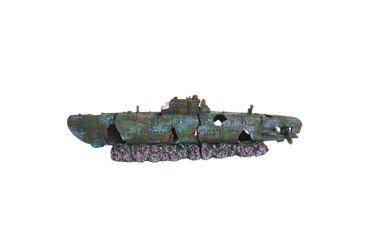 Hobby U-434, U-Boot, 40 x 10 x 7 cm