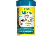 Tetra Micro Sticks, 100 ml