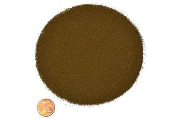 Hausmarke Mikro-Bits 0,2 mm, 250 ml – Bild 1