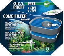 JBL Combi Filter Basket II CristalProfi 15/1901,2