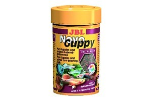 JBL NovoGuppy, 250 ml
