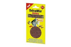 TetraMin Holiday, 30 g