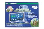 Dennerle Profi-Line CO² pH-Controller Evolution Deluxe 001