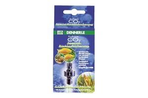 Dennerle Profi-Line CO² Special-Rücklaufsicherung