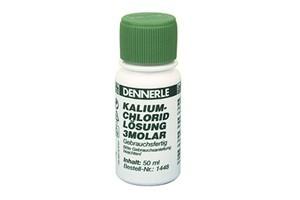 Dennerle KCL-Lösung, 50 ml