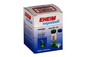 Eheim Aquaball Up-Grade-Kit