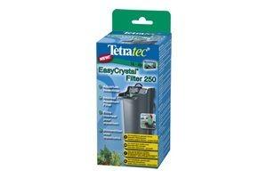 Tetra EasyCrystal Filter 250,