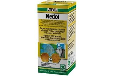 JBL Nedol plus 250, 100 ml