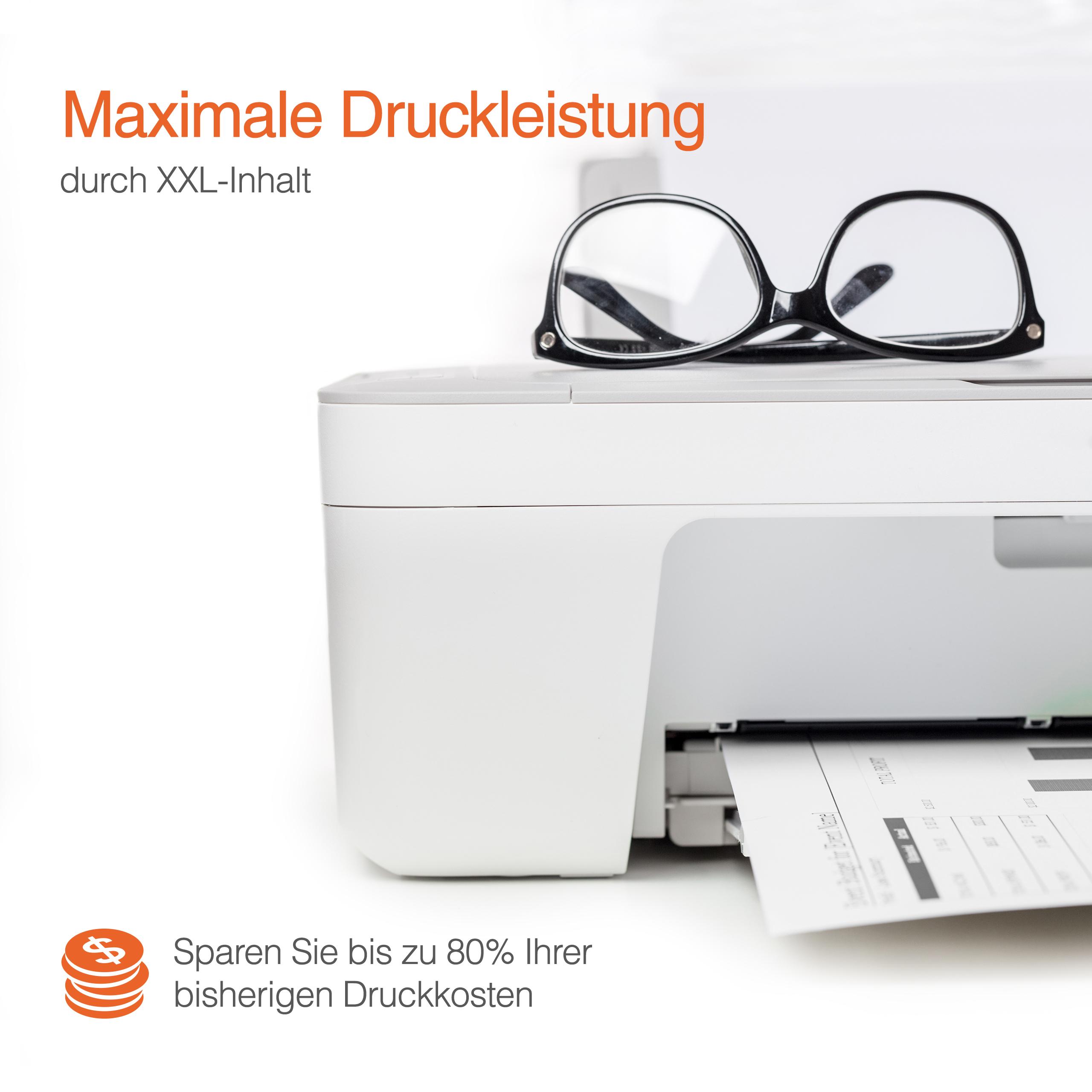Toner kompatibel für Dell 593-11108 B1160 B1160W B1163 B1163W B1165 B1165NFW B11